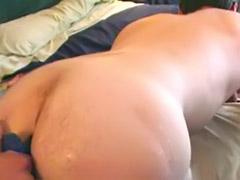Plug anal, Gay butt plug, Buttfucking, Buttfuckers, Butt plugged, Butt plug