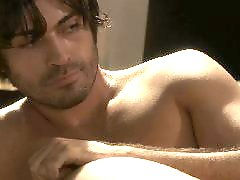 Seduccion, Nude, Maria o, Hd babes, Hd babe, Babe nude