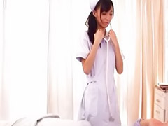 Nurses solo, Nurse solo, Japanese show, Japanese showing, Japanese nurse solo, Asian show girl