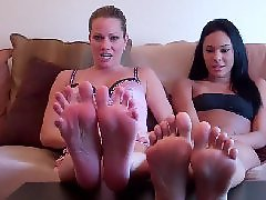 Suck asian, Milf asian, To love, To big, Suck feet, Suck boob