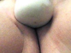 Voyeur masturb, Voyeur bbw, Voyeur masturbating, Masturbation voyeur, Masturbating voyeur, German chubby