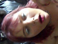 Redhead amateur, O whore, Redhead cumshot, Redhead chubby, Redhead bbw, Danish amateur