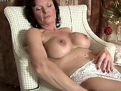 Sexy milf, Milf sexy, Toing granny, To love, Sexy milf masturbating, Sexy mature