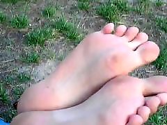 Teen footing, Teen foot, Teen fetish, Frenche, Teen perfect, Teen french