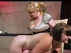 Tits bondage, Tits bdsm, Tit spanking, Tit spank, Tit bondage lesbians, Tit bondage