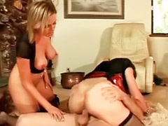 Two sluts, Two deepthroat, Nasty slut, Nasty threesome