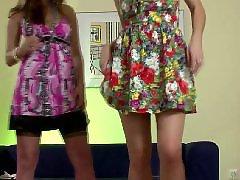 بعدپfun, Matures lesbians, Mature stockings, Mature lesbians stockings, Having, Stockings lesbian