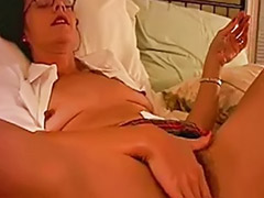 Sexy milf masturbating, Milf solo sexy, Milf and girl, Fucking celebrity, Celebrities fucking, Celebrity fuck