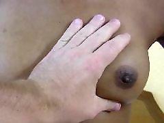 Tits fucks, Tit fucking, Teens interracial, Teens ebony, Teen fuck black, Teen black
