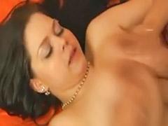 Pro amateur, Proمااماما, Big tits cock riding, Pros