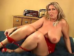 Mature mom, Granny, Nipple, Moms, Nipples