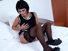 Stockings amateur, Stockings mom, Stockings mature, Stockings masturbation, Stocking sluts, Stocking milf