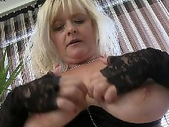 U r do, Nasty granny, Milf moms, Nasty milf, Milf mom, Mature boobs