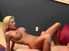 Tits spermed, Sperm vagina, Sperm lick, Sperm licking, Long cum, Long tits