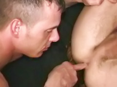 Rimming asshole, Gay asshole, Asshole masturbation, Asshole gay