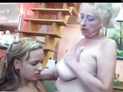 Young rimming, Young stockings, Young stocking, Young lesbian -mature, Vagina pee, Vagina granny