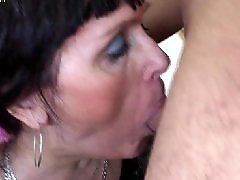 Young sluts, Sluts fucked, Slut fuck, Mature mother, Slut matures, Slut mature