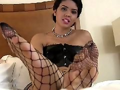 Öoüşme, My pov, Me t h, Worship pov, Worship foot, Pov stockings