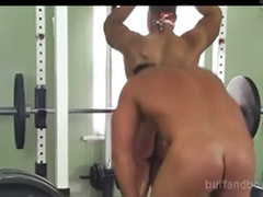 Muscle bondage, Gay bound, Bondage muscle gay, د دلخ god, Bound gay
