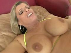 Youing, You n g, X clips, R clips, Sensuous, Jugs