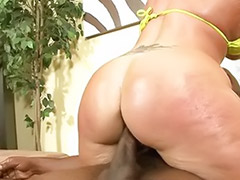Nailed milf, Milf ebony, Hot milf ass, Ebony nails, Ebony milfs, Ebony milf blowjob