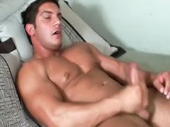 Worshipping cock, Best solo, Solo muscle gay, Muscles gay, Muscled big cock, Muscle worship