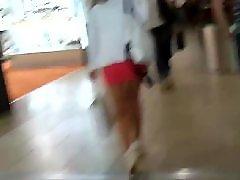 Public k, Stock, &n&l public, Voyeur public, Public stocking, Public pantyhosed