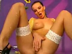 Rubbing pussy solo, Solo pussy rubbing, Solo pussy rub, Lingerie rub, Pussy rub solo, Stockings pussy solo