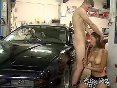 Teens getting fucked hard, Teens czech, Teen holes, Teen hole, Teen hard fucked, Teen hard