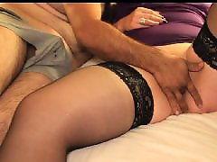 X video, X videoe, Threesome party, Threesome gangbang, Threesome milf, Threesom video
