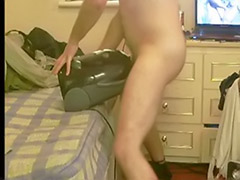 Young hard, Young gay solo, Xxx gay, Vacume, Vacum, Sex young gay