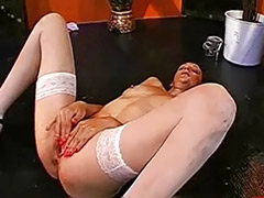 Peeing lesbians, Peeing lesbian, Pee lesbian, Pee fucking, Lesbians pee, Lesbian peeing