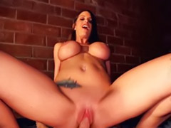 Pov hd, Pov cream, Shaving hd, Sex legs, Masturbation hd, Masturbating hd