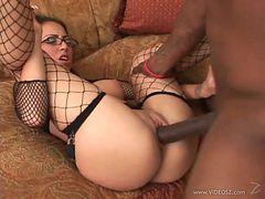 Wetting, Dicks, Veronica, Wet t, Jett, In deep