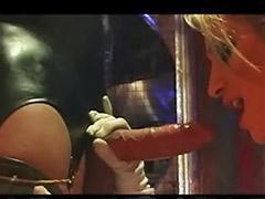 Toys wank, Wank toys, Shaved bondage, Licking femdom, High heel wanks, Heels wank