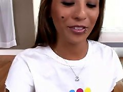 Young teen pov, Young teen facials, Young teen facial, Young pov, Young jizz, Young facial