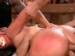 Gangbang, Brutal anal, Anal, Double penetration, Double anal, Brutal