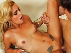 Tit seduce, Pierced skinny, Skinny licking, Skinny lick, Skinny kiss, Skinny deepthroat
