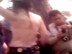Public k, Nudist, &n&l public, Public nudity, Amateur public, يمنيen