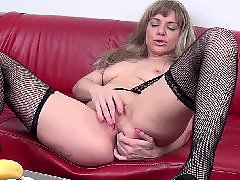 Wetting wet pussy, Wet-pussy, Wet pussie, Wet mature, Mature mother, Wet pussy milf