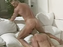Hunk bareback, Gay audition, Audition, Auditions