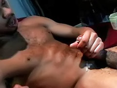 Wanking big dick, Rub dick, Solo male black, Solo black male cum, Solo black male, Solo big dick male cum