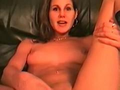ممکزئدرdoing pussy