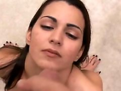 Facials, Facial cumshots, Facial big boobs, Facial big, Big facial, Big cumshot