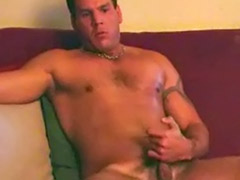 Studs masturbation, Tattoo solo gay, Solo beach, Solo tattoo gay, Gay stud solo, Gay rubbing