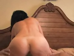 Mom son, Mom son anal, Moms anal, Mom anal