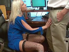 Head blowjob, Secretary blowjobs, Secretary blowjob, Secretary amateur, Mature hot, Mature head