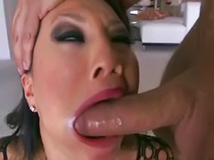 Asian whore, Asians assholes, Asian assholes, Asian asshole