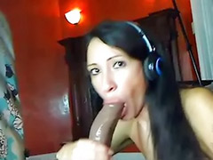 Pussy stuffing, Pussy webcam dildo, Stockings webcam solo, Stockings solo dildo, Stockings stuffing, Stockings dildo solo