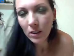 Pov swallow, Pov babe, Facials, Facial amateurs, Babe swallowing, Amateur pov